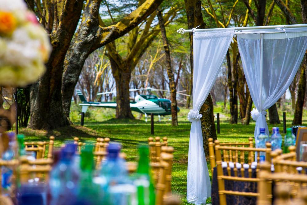 Lake Naivasha Simba Lodge Simba Lodges
